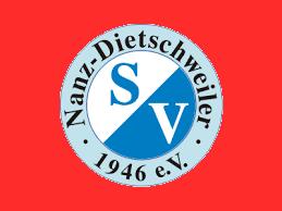 SV 1946 Nanz-Dietschweiler